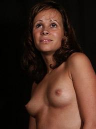 Russinnen Nackt